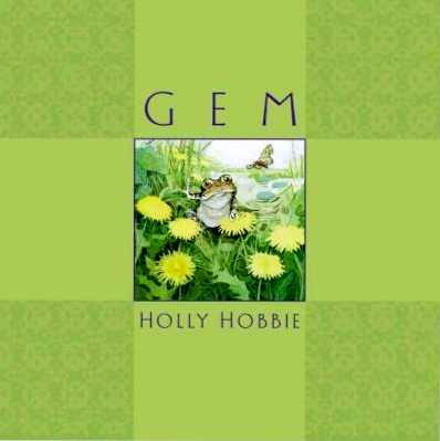 Holly Hobbie Gem