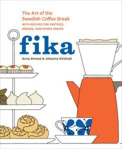 fika book