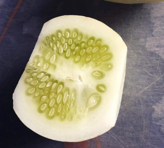 lemon cuc80