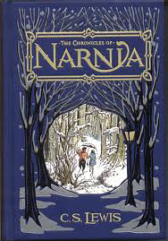 968full-the-chronicles-of-narnia-(barnes-&-noble-leatherbound-classics)-cover