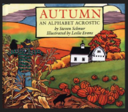 Autumn-An-Alphabet-Acrostic-cover-300x261