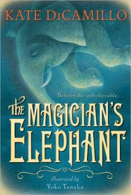 The-Magicians-Elephant